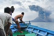 indonesia-vulcano