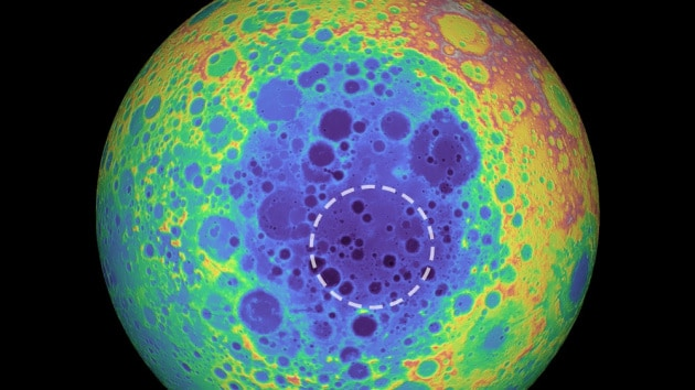 moon-crater-1