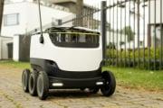 Robottini al servizio di noi umani o... viceversa?