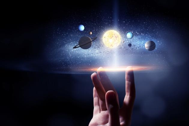Cinque progressi scientifici fondamentali bollati come pseudoscienze