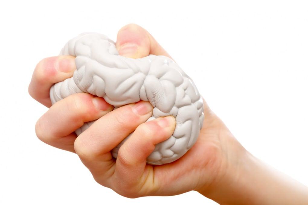 La scienza dello stress: che cos'è, perché esiste, e perché a volte è troppo
