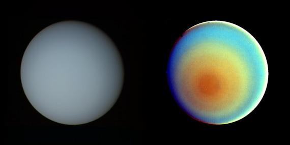Sistema Solare, eliosfera, eliopausa, sonde Voyager, Voyager 2, Nasa