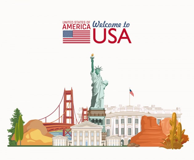 welcome-to-usa_shutterstock_676137877