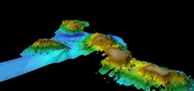 catena-vulcanica-csiro