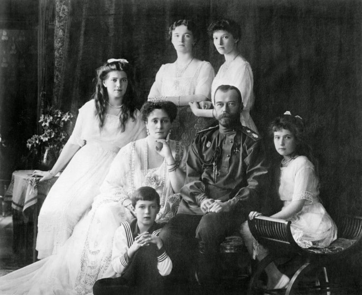 family_nicholas_ii_of_russia_ca_1914