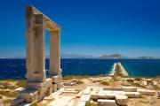 isola-naxos
