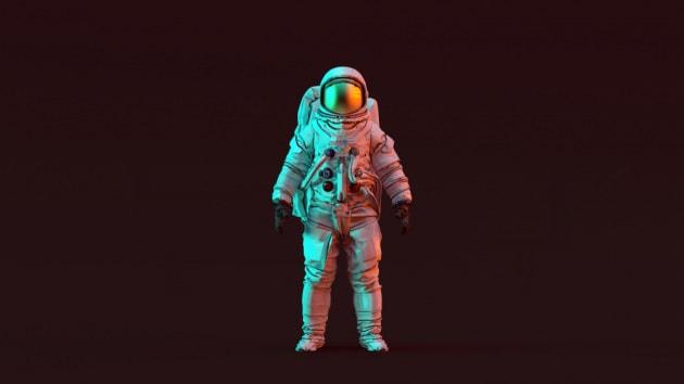 La Nasa è a corto di tute spaziali