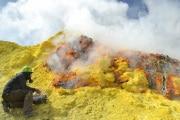 vulcani-co2