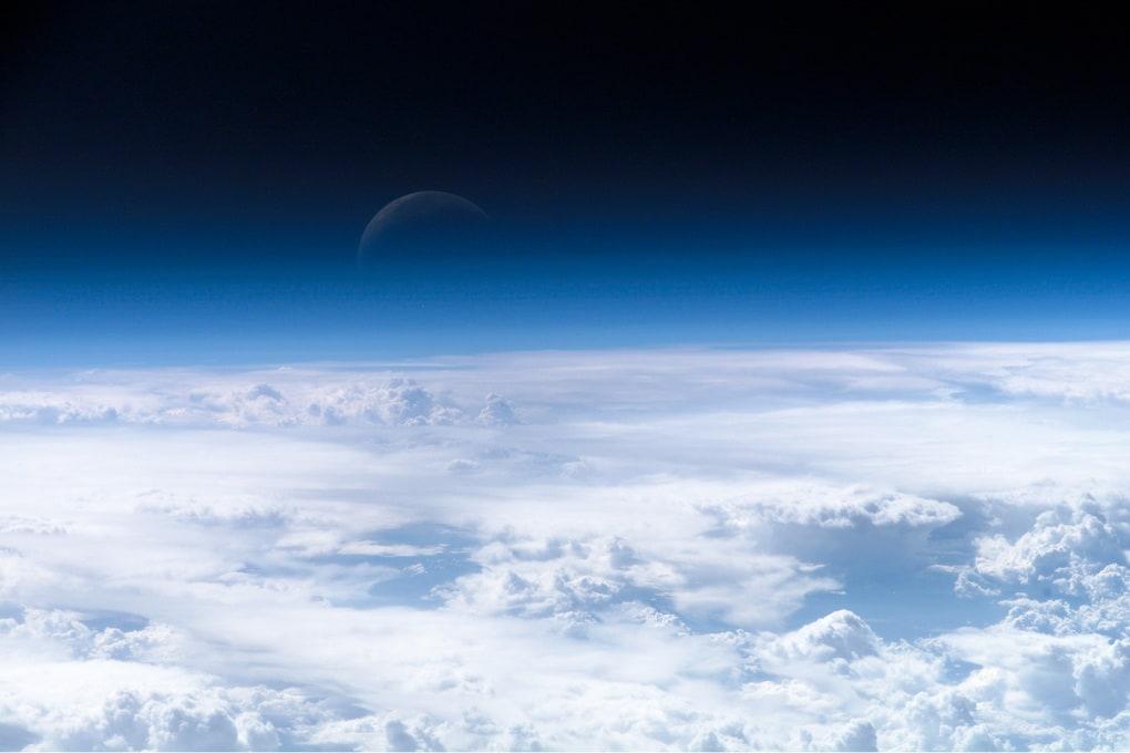 Cicli e ricicli dell'ossigeno: da dove arriva? Chi lo produce sulla Terra?