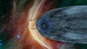 il-viaggio-delle-sonde-voyager