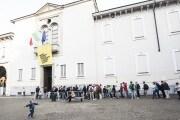 Venerdì 28 settembre: porte aperte al Museo della Scienza e della Tecnologia di Milano