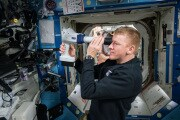 vista-iss-astronauti