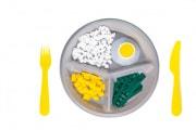 alimentazione-plastica_shutterstock_1211161567