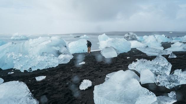 cambiamento-climatico_scioglimento-dei-ghiacciai