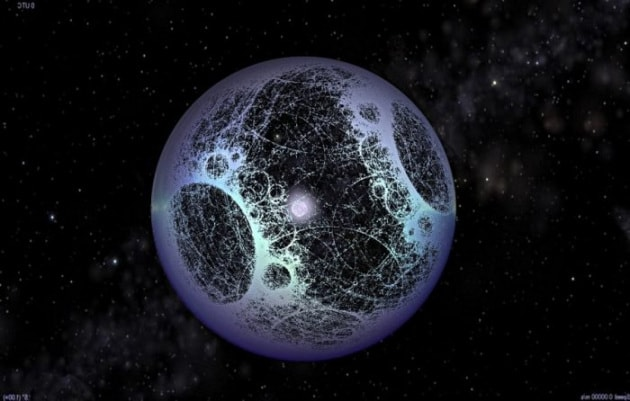 dyson-sphere-artist-e1538935156622.jpeg__1240x510_q85_subject_location-350223_subsampling-2