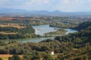 I 40 anni dei Parchi del Lazio