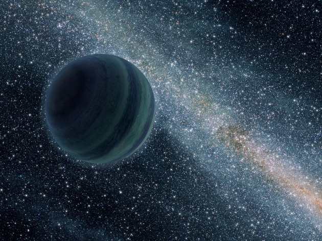 pianeta_interstellare