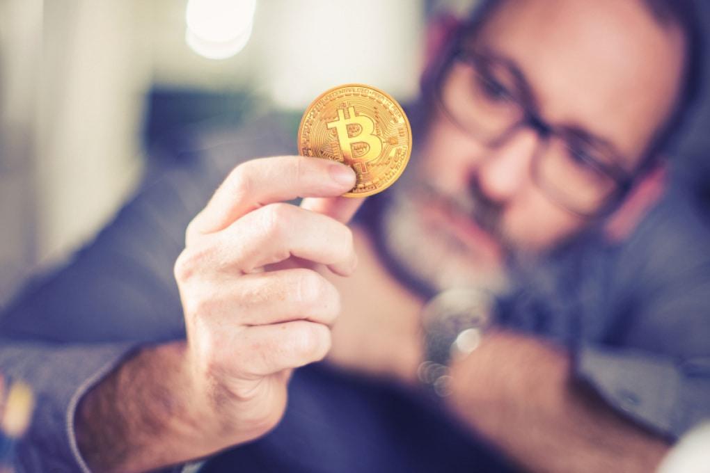I bitcoin sono anonimi? Non è più tanto vero...