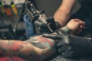 tatuatore-tatuaggio