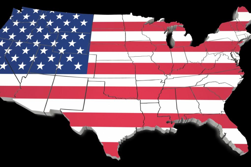 US Market Forum 2018, gli Italiani raccontano l'America