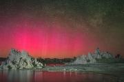 aurora-california