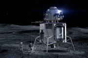 blue-origin_il-lander-lunare-blue-moon_illustrazione