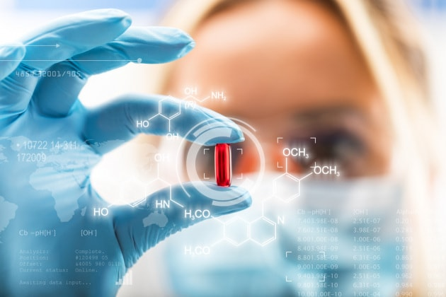 farmaciimpossibili