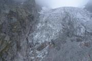 ghiacciaio-di-planpincieux_01