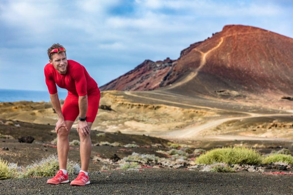 Esiste un limite di resistenza alla fatica? Sì, ed è uguale per tutti