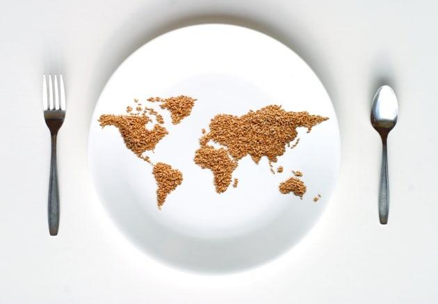 produzione-cibo