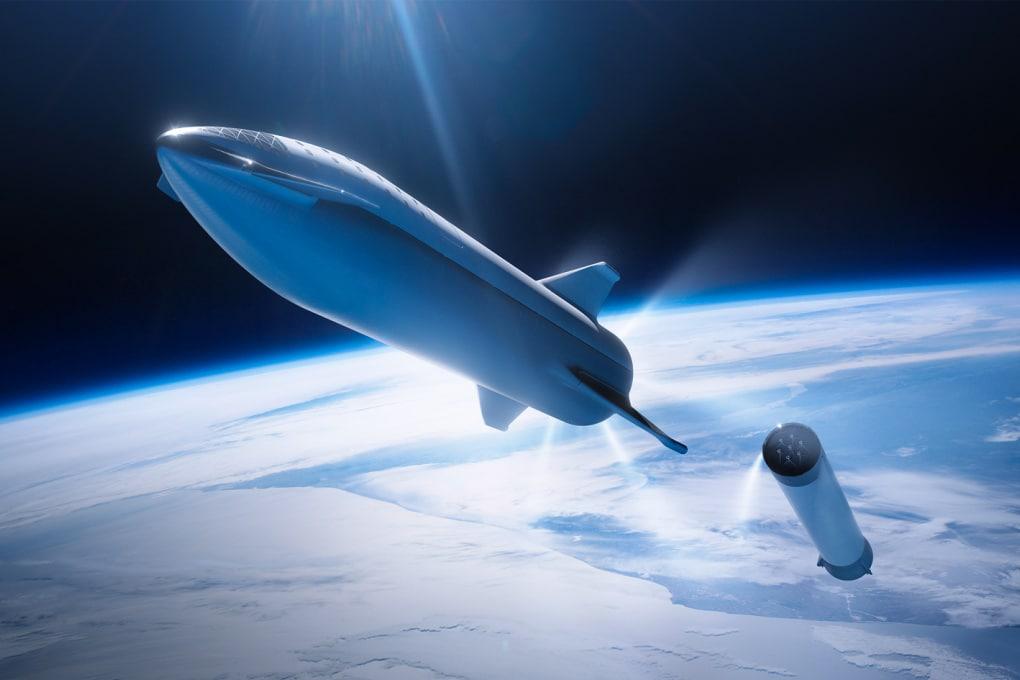 La NASA aiuta i privati a raggiungere la Luna
