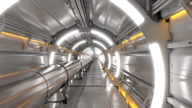 tunnel_interiors.0120