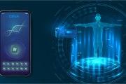 La scienza con lo smartphone