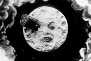georges-melies_le-voyage-dans-la-lune