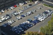 Video - La scienza del parcheggio