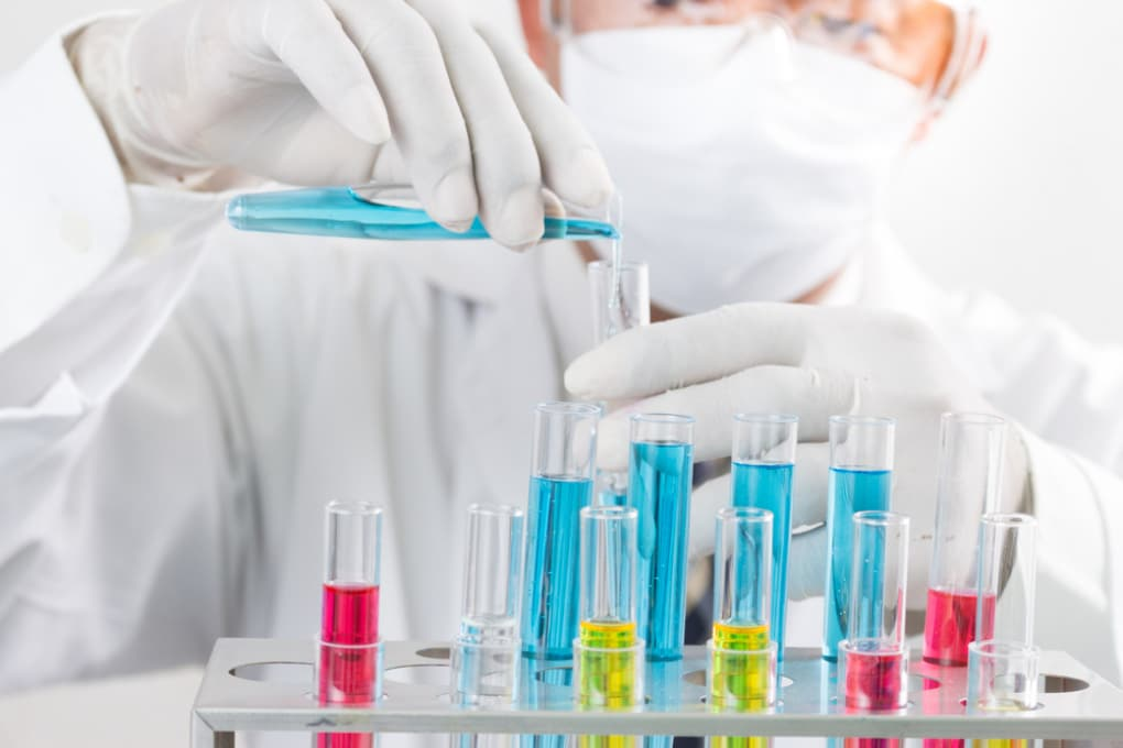 Tumori del sangue: approvata la terapia CAR-T in Italia