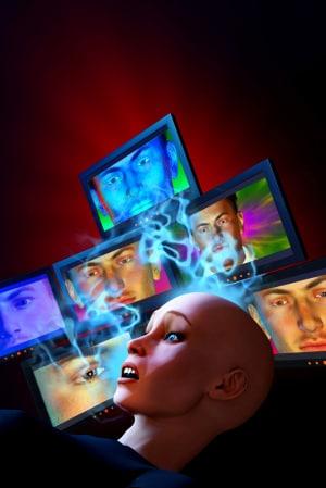 videogame, violenza, educazione, adolescenti, videogiochi, criminalità