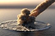 asteroide-impatto