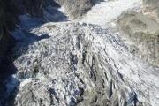 ghiacciaioplanpincieux