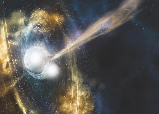 illustrazione_stella-di-neutroni
