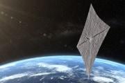 planetary-society_lightsail-2_1