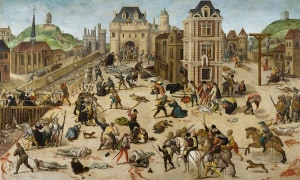 storia, massacri, eccidio, genocidio