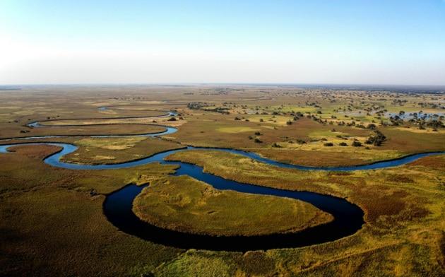 acqua_botswana-okavango
