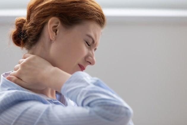 Fibromialgia e insulino-resistenza sono collegate?