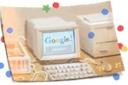 google-compleanno-21