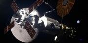lunar-gateway_illustrazioni-2019-07