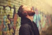 musica, esperienze positive, circuito della ricompensa, cervello