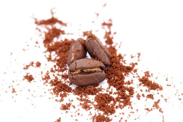 Storia del caffè: il vino d'Arabia