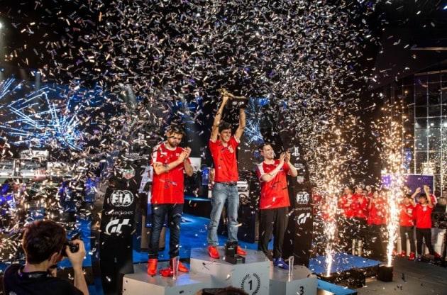 gt_championship_monaco_premiazione