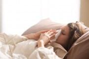 influenza-a-letto